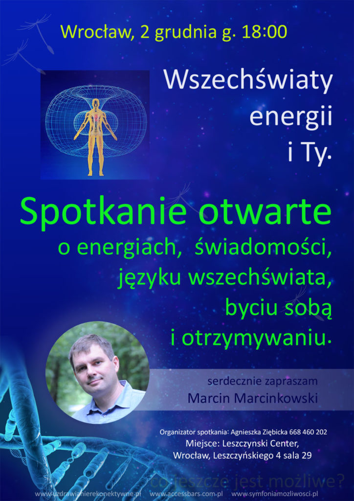plakat-wroclaw12_16-do-internetu